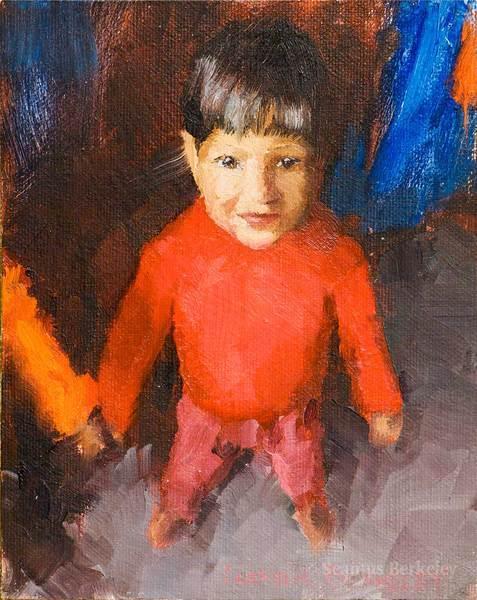 Young-Neighbor-Painting-Seamus-Berkeley