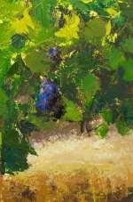 https://seamusberkeley.com/sbfineartwp/wp-content/uploads/2014/11/Sonoma-Vineyard-Painting-Seamus-Berkeley-Close-02.jpg