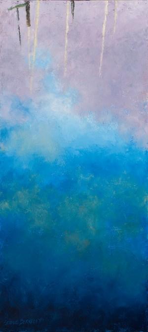 Seaing Painting Seamus Berkeley
