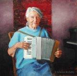 Jenny Vincent