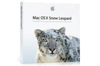 Snow Leopard and SCPlugin