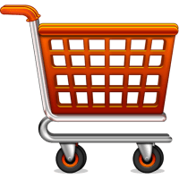 How to fix the flaw in the WP Ecommerce table rate shipping module