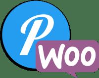 WooCommerce sale notifications via Pushover – Free plugin!