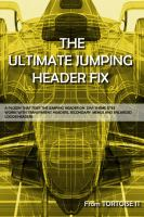 The Ultimate Jumping Header Fix – Free plugin