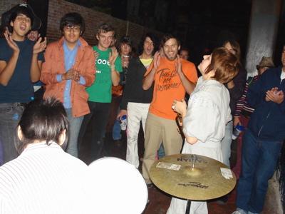 clapdance.jpg