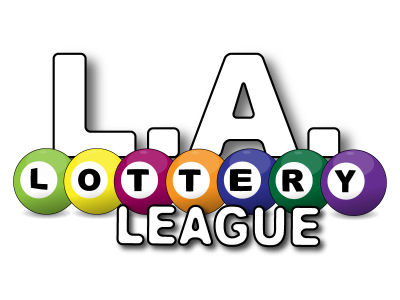 Attention bands: You are invited to participate in L.A. Lottery League