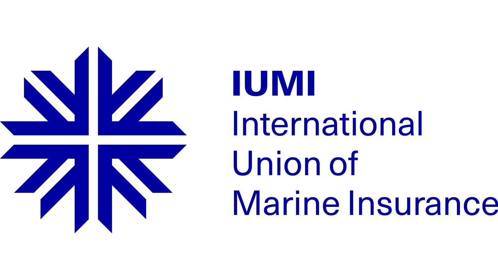 Global Ocean Hull Premiums Down 2.3% But General Risk Profile And Trading Conditions Showing Some Improvement, Reports IUMI