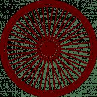logo-wheel-2018-op100
