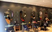 hairdressers worcester park hair