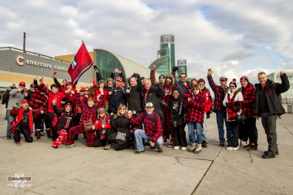 greycup104-2016-redblacks-gameday-costello-6117