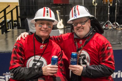greycup104-2016-gameday-costello-6179