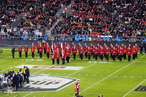 greycup104-2016-gameday-costello-6347