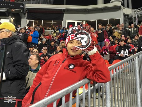 greycup104-2016-gameday-costello-9399