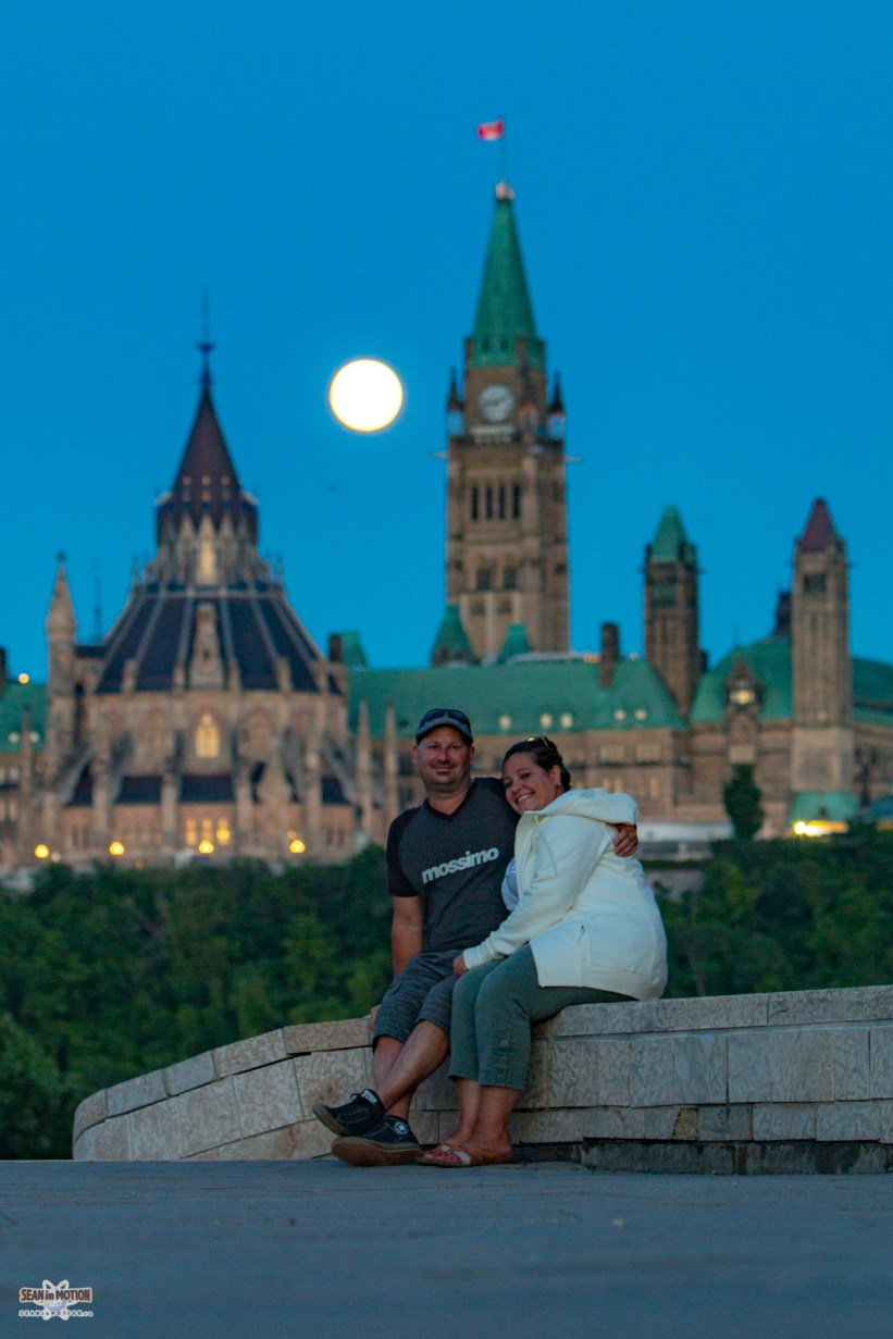 full-buck-moon-ottawa-parliament-july-2017-sean-costello-9155