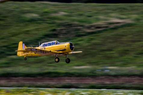 vintage-wings-yellow-wings-cadet-flight-day-2017-sean-costello-0027