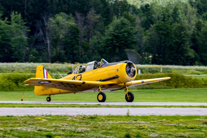 vintage-wings-yellow-wings-cadet-flight-day-2017-sean-costello-9406
