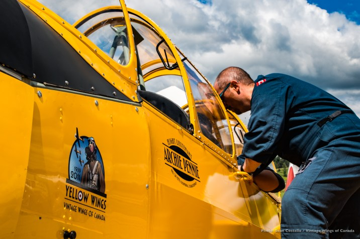 vintage-wings-yellow-wings-cadet-flight-day-2017-sean-costello-9621