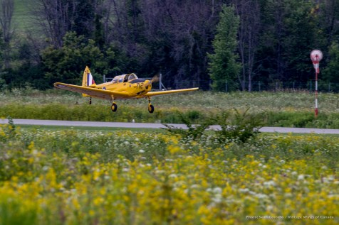 vintage-wings-yellow-wings-cadet-flight-day-2017-sean-costello-9714