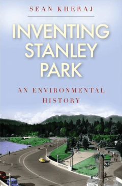 inventingstanleyparkcover