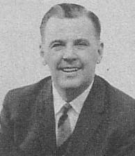 erickierans_1961
