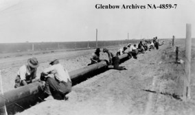 turnervalleypipeline1920s