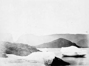 ArcticOcean1870s