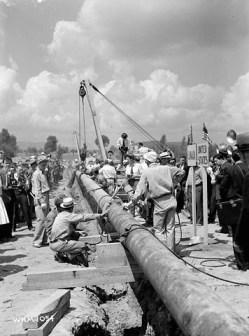 oilpipelinemontreal-maine