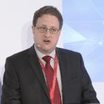 Sean Lawson NATO CCDCOE cyber conflict 2016
