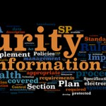 Russia Gets a New Information Security Doctrine