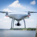 U.S. Developing Tech to Take Over Drones in Flight
