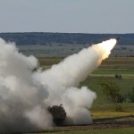 Rocket-Borne, Tank-Killing Drones? The Army Says Yes