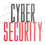Overnight #Cyber: 5 Popular Stories While You Slept