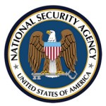 NSA Collects 151 Million American Phone Records Based on Just 42 Warrants