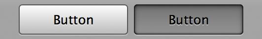 Resolution Independent Web Button Design Tutorial