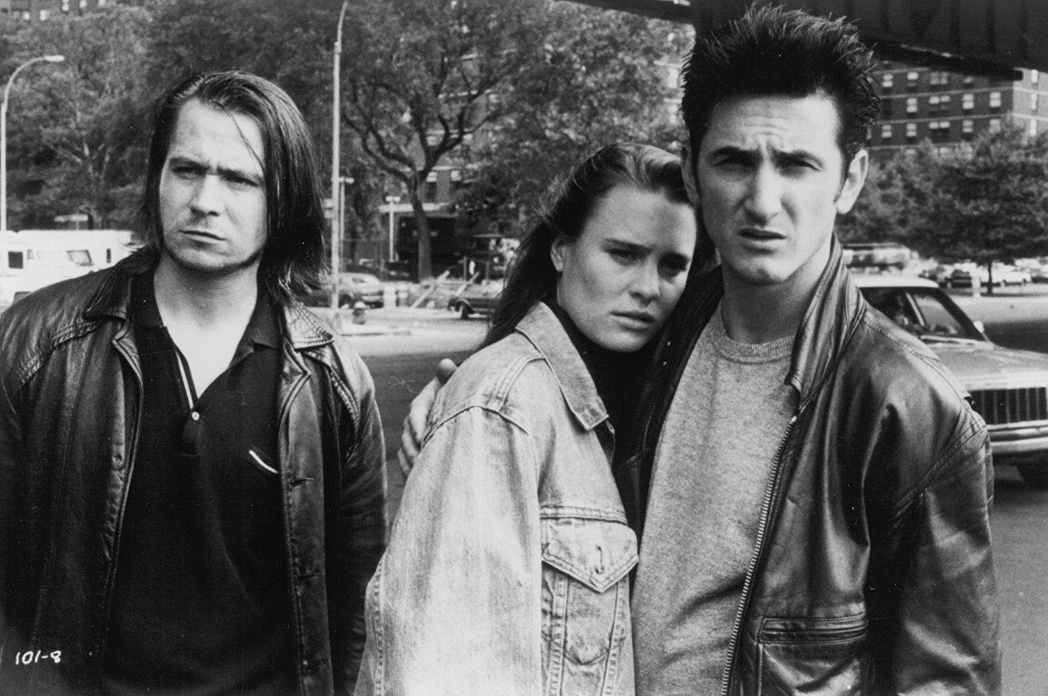 State of Grace: How a Movie No One Saw Heralded the Last