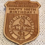 NPSBDay_badge