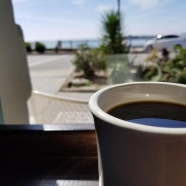 coffee-shop-5