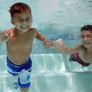 Swim Lessons Pricing Sea Otter Swim Lessons