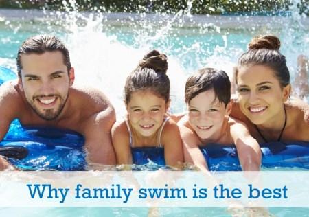 familyswim