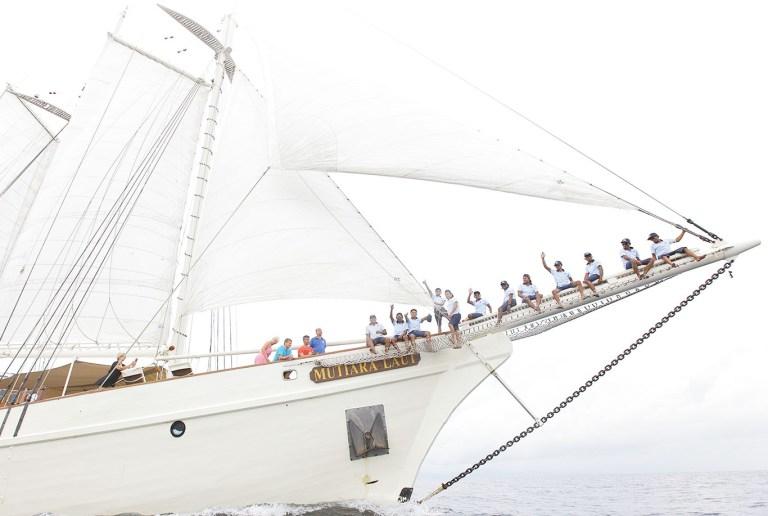 seapearl-crew-ship