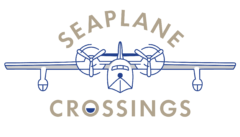 Seaplane Crossings