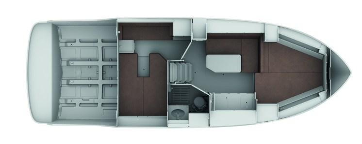 s33-layout-01-hi-res