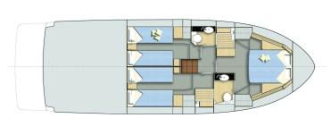 virtess420-layout-02-hi-res