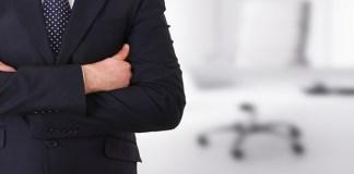 Seara News | Qualidades de um bom lider