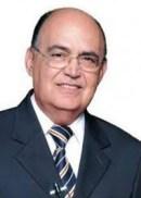 Pastor Elinaldo Renovato de Lima