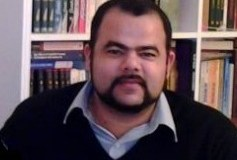 Dr. Uziel Santana - Presidente da Anajure
