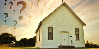 Igrejas e Templos