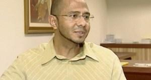 Padre Pedro Camilo