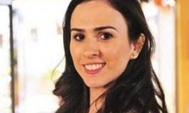 Globo pode desistir de mocinha evangélica