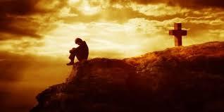 O realismo bíblico da vida cristã